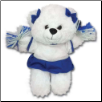 UK Cheer BEar