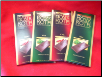Moser Roth Chocolate Bars