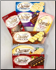 Choceur Large Candy Bar
